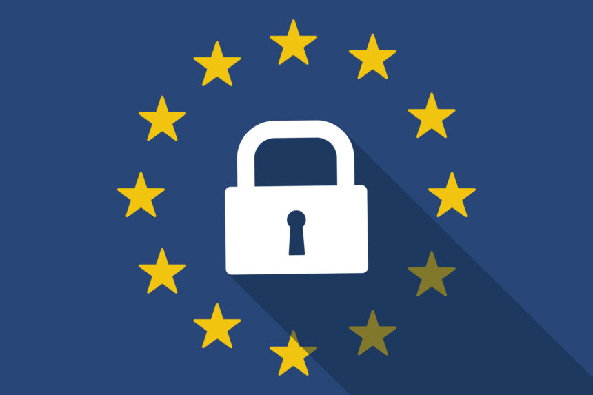 DATA PROTECTION | EU GDPR Compliance